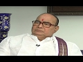 Exclusive: Nadendla Bhaskara Rao's sensational comments on..