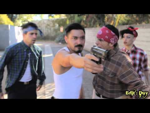 Baixar Zombie Harlem Shake & Gangnam Style 2013 [NEW]