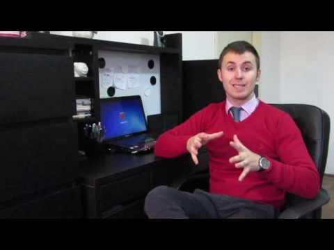 Tube King Income review and (FREE) $12,700 bonus-- Tube King Income Discount