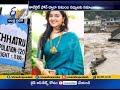 Film Star Manju Warrier, Crew Stuck In Himachal Floods Rescued After SOS