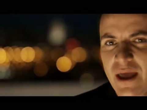 Arroyito - Fonseca (video oficial) HD [1080p]