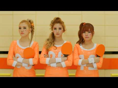 [MV] ORANGE CARAMEL - 립스틱(LIPSTICK)