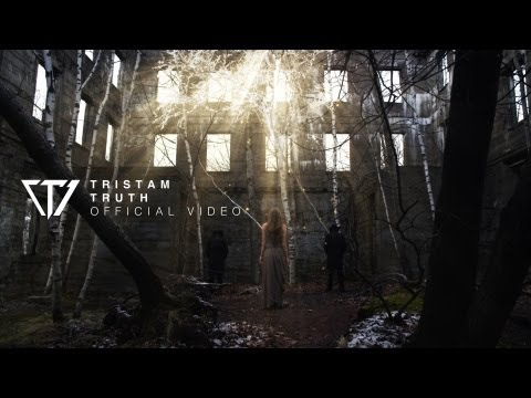 Tristam - Truth [Monstercat Official Video]