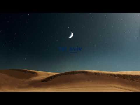 Danny Ocean - Tel Aviv (Official Audio)