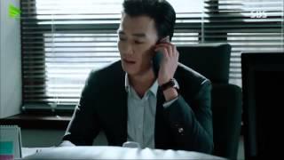 Phim Đối Đầu   Punch tập 1 Vietsub HD   Bản đẹp full màn hình