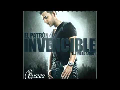 Tito El Bambino - Llueve El Amor