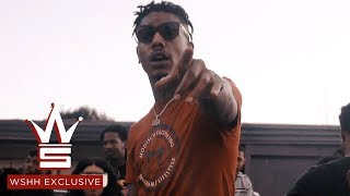 "PDE Escobar ""Swerve On Em"" (WSHH Exclusive - Official Music Video)"