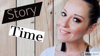 Story Time Η εμπειρια μου με την Ομοιοπαθητική Valia's Beauty Tips