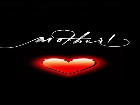 MOTHER A NEW SONG WRITTEN ON 2017 BY ONE VOICE LOVE ITALY