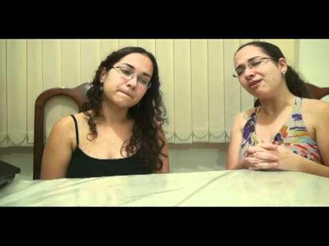 Baixar O Homem (Roberto Carlos) por Jennifer e Jessica