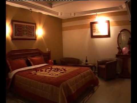 Motel El Ed 201 N Youtube
