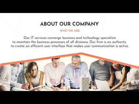 IT Boulevard - Top IT Services Provider in Mohali