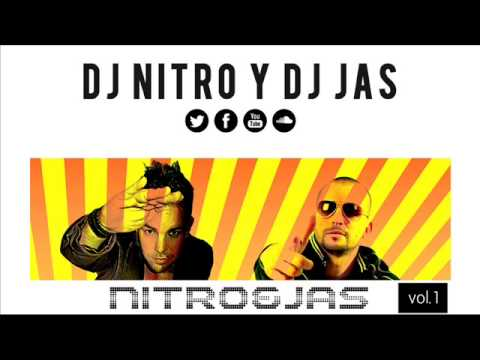 Dj Nitro & Dj Jas  Soranna   You