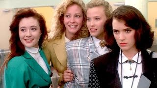 Top 10 Decade Defining Fashion Trends Of The 1980s