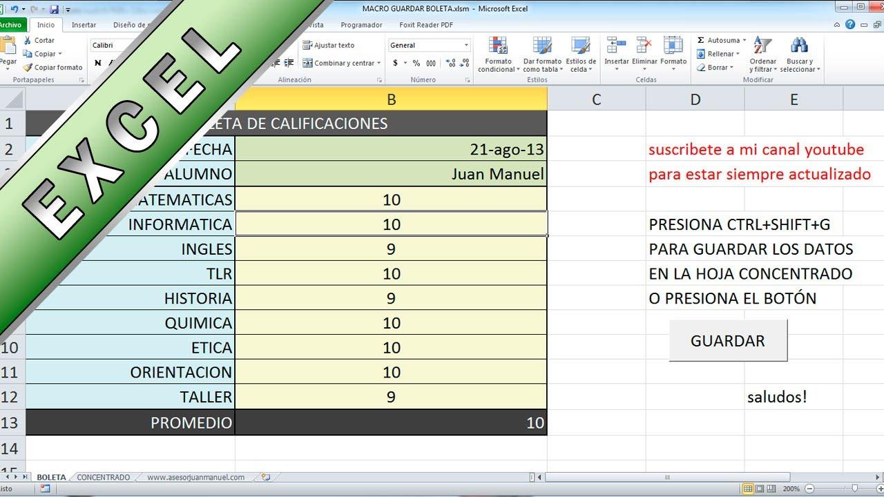 manual de produccion grafica recetas pdf gratis