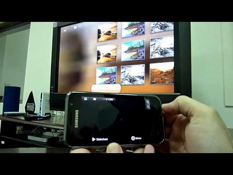 mirrorop sender apk registration key