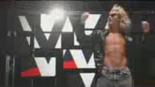 WWE Two Brands One night   We are not afraid to dream big