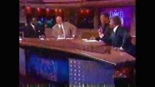1994 NFL on FOX Promo (Week 6)