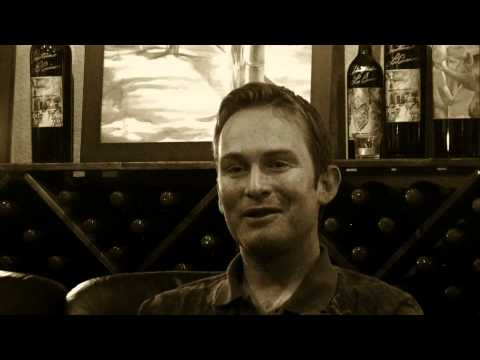 "Artiste ""Impressions"", Episode 3: ""Wine Into Art"""
