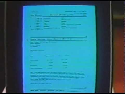 Xerox Parc - Office Alto Commercial