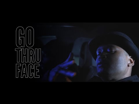FRISCO - GO THRU FACE (ft Jme & Shorty)