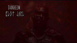 Danheim - Blotjarl (Official Music Video)