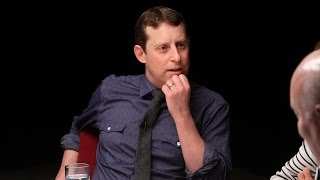 TV showrunners, including Scott Gimple, on killing off TV characters
