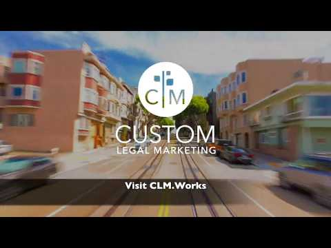 How the Best Lawyer Websites Keep Visitors Clicking
