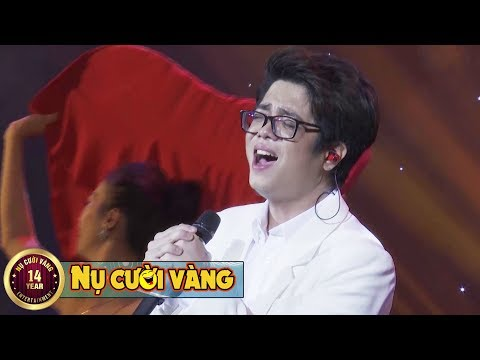 Trái Tim Bên Lề - Bùi Anh Tuấn | Liveshow Đàm Vĩnh Hưng