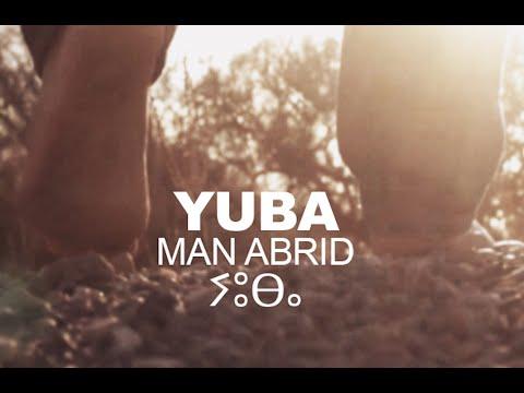 Yuba (Man Abrid)