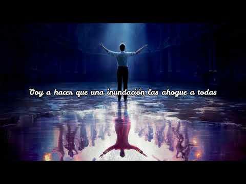 This Is Me [traducida en español]– Keala Settle {The Greatest Showman}