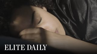 Why People Who Sleep Late Are Usually Smarter [Body & Mind]