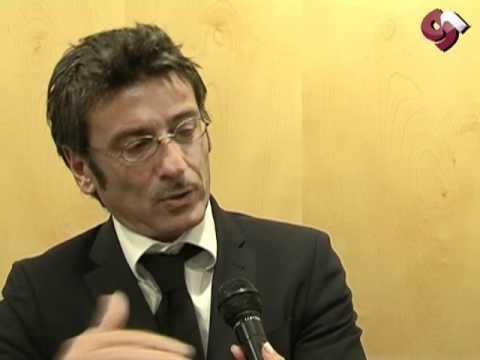 Intervista a Massimiliano Pucci, Area Giochi e Intrattenimento Confindustria