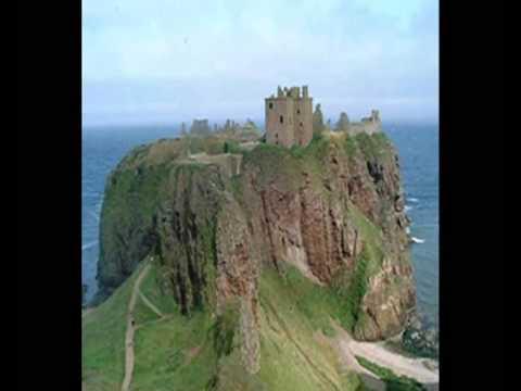 Scotland & Ireland