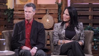 Randy and Mary Travis: A New Song (Randy Robison / LIFE Today)