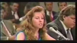 Suzanna Gratia Hupp explains meaning of 2nd Amendment!