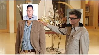 Amir Azman Daily Dota Stream