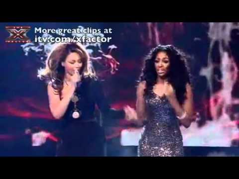 Baixar Series 5: Alexandra and Beyonce Duet - Listen
