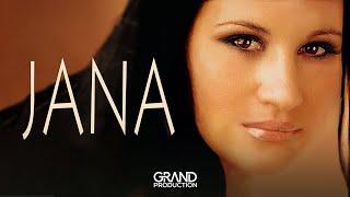 Jana - Prevara do prevare - (Audio 2001)