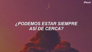Taylor Swift - Lover // Español