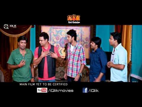 Brother-of-Bommali-Movie---Srinivas-Reddy-Trailer---Allari-Naresh--Monal-Gajjar--Karthika