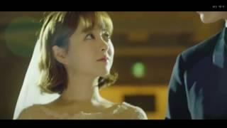 朴炯植 - 因為那個人是你 (大力女子都奉順 OST) YouTube 影片