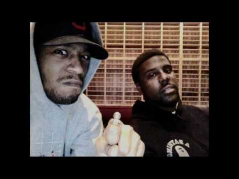 Kid Cudi-All Talk ft. Chip Tha Ripper