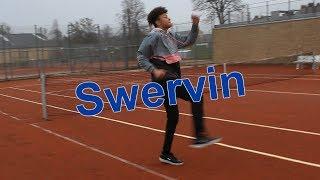 adam-lihn-a-boogie-wit-da-hoodie-swervin-feat-6ix9ine-official-adam-lihn-video.jpg