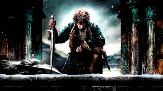 """Twelve Titans Music - Dust And Light (""""The Hobbit: The Battle of The Five Armies"""" Trailer Music)"""