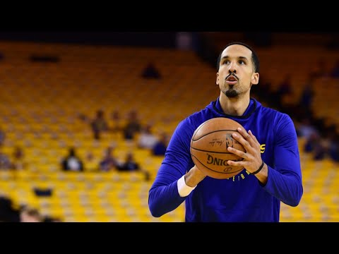Shaun Livingston Waived by the Warriors may join the Clippers