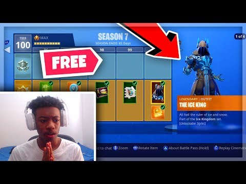 How To Buy Fortnite Hacks And Cheats Aimbot Wallhack Triggerbot