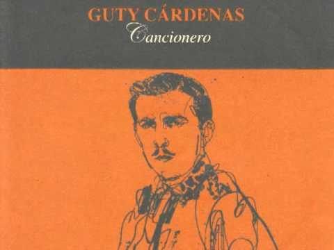 Nunca - Guty Cárdenas