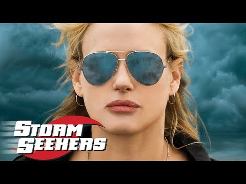 Storm Seekers: Hunting Hurricanes - Full Movie