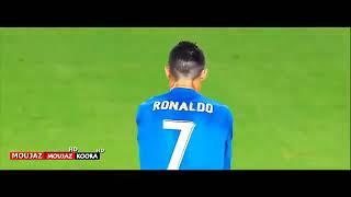 اهداف مباراة بولونيا و انتر ميلان 3-0 الدوري الايطالي     -